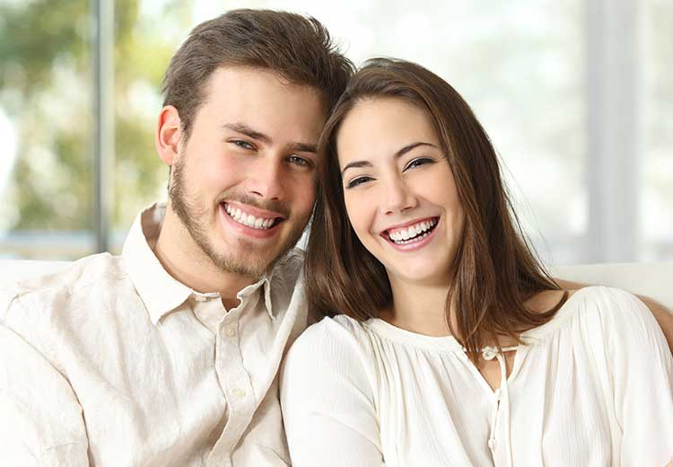 Cosmetic Dentist in Aliso Viejo